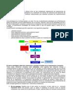 01 Planificacion Estrategica[1]