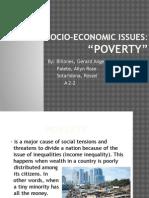 Poverty BSA 2-2 (Billones, Palete, Sotaridona)