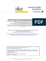 VR motor rehabilitation.pdf