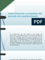 Determinación-y-propósito-del-mantenimiento.pptx