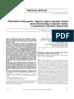Playstation Rehabilitation.pdf