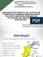 TCC- APRESENTAÇÃO