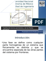 7. Clasificación de Yac Petro