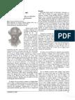 Julio Genaro & Esteban Gutiérrez - Alexander Bierig Biografía, Su Colección Entomológica y Publicaciones