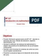 1Intro-MT227-RealimentacionyControl