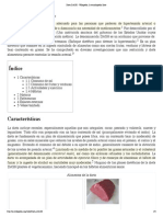Wikipedia - Dieta DASH (CHECKED).pdf