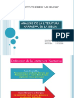 Analisis_Literatura_Narrativa