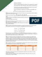 156 Capítulo 4 Probabilidad y Estadística