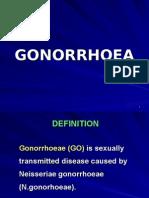 2-Gonorrhoea Ani Umj