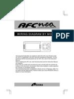 apexi integration installation manual afc nea color display wiring rh scribd com