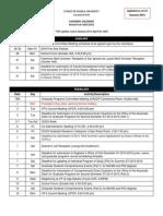 SY 2014-2015 Academic Calendar_27jan2015