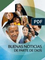 fg_atalaya