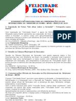 2 - Programação Wdsd Sorocaba 2010