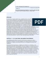 Psicoterapia Breve de Orientación Dinámica (2015)