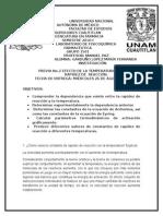 CUESTIONARIO-PREVIO-No.-2-FQF.docx