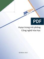 Hysys Mo Phong CNHH (2010).pdf
