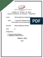 Farmacognosia Practica 01