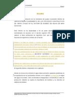 Resumen - Español