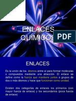 EXPOSICION ENLACES QUIMICOS.ppt