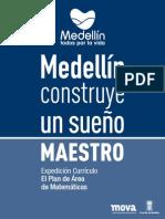 5_Matematicas Plan de Medellin