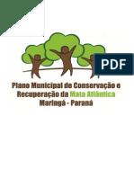 PLANO MUNICIPAL DE CONSERVAÇÃO E RECUPERAÇÃO DA MATA ATLÂNTICA - oficial pdf.pdf