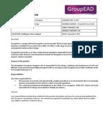 15 067 Navigation Procedures Designer PD September 2015