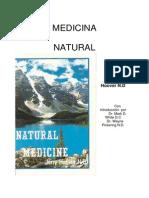 NaturalMedicine Es