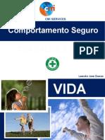 Palestracomportamentoseguro 2015 150804202705 Lva1 App6892