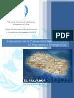 ESTUDIO UNDAC ABRIL 2010 (1).pdf