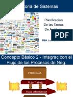 3_TercerTramo_Planificaciondelastareasdeauditoria
