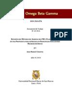 10-2014-OBG (1)