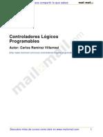 Controladores_Logicos_Programables PLC