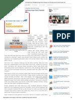 Rahasia 7 Langkah Mudah Dalam Menghitung Harga Pokok Penjualan _ Ide Peluang Usaha Rumahan Modal Kecil.pdf