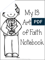 ArticlesofFaithTracingNotebook.pdf