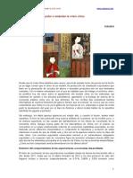 chinagalle.pdf