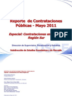Reporte Mayo 2011_ Vs3PUBLICAR