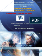 9º COSO I Y COSO II.ppt