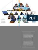 Company Profile Rekind.pdf