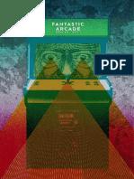 2015 Fantastic Arcade Guide