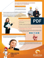 6. Poster Procedimiento Reporte At