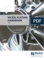NICKEL PLATING HAND BOOK.pdf