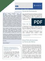 Informativo_Patrocinador__3-2015[1]