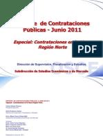 Reporte Junio 2011 Vs3PUBLICAR