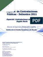 Reporte Setiembre 2011_Vs4PUBLICAR