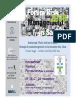 INCENERITORI Relazione Burgio.pdf