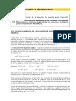 Tema-Ecuación Segundo Grado.pdf