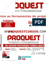 Anuncio Software