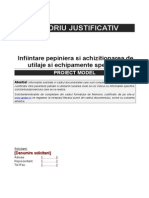16.1 MJ Pepiniera