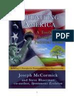 reunitingamericaebook