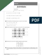 Ampliacion%20completo%202ESO.pdf